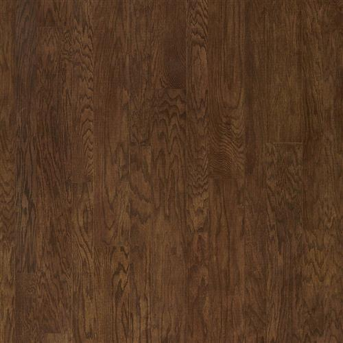 wood floor in west chester oh